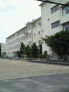 静岡市立東豊田小・中学校