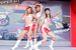 踊るレースクィーン☆キュイ→ン