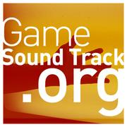 Game Sound Track .org