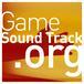 Game Sound Track .org