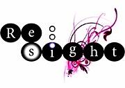 re:sight