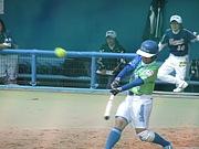 湘南ベルマーレ女子ソフトボール
