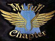 mt.fuji  chapter