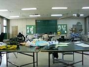 第4回茨木高校ロックフェスタ