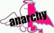 ★ANARCHY★