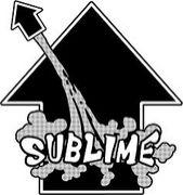 【SUBLIME】