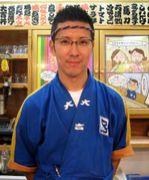 3/26卒業 大吉貝ヶ森店 Mr.川島