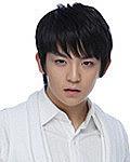 RICKY ★ TEEN TOP