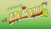 La Banda Mi Reyna