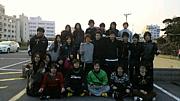☆FC.EIWA☆