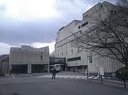 大芸大 初芸 2011年度生
