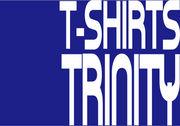 Tシャツ トリニティ