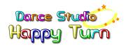 両国Dance Studio Happy Turn