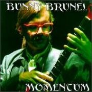 Bunny Brunel