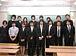 経ゼミ常任09