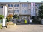 茨城町立明光中学校