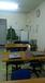 マテリアル長浜パソコン教室