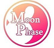 Moon Phase 交流用コミュニティ