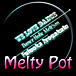 福女-Dance-Melty Pot