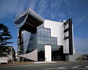 東京工業大学★2012☆入学予定