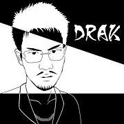 DRAK〜ダーク〜