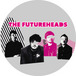 The Futureheads Rocks