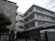 杉野服飾大学★2012☆入学予定
