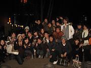 上野丘高校58期生2年5組