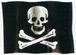 海賊・冒険・宝の地図