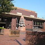 国立音楽大学★2012☆入学予定