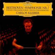 ベートーヴェンの交響曲