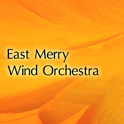 East Merry Wind Orchestra