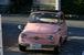 FIAT500 女子の部