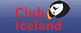 クラブ・アイスランド