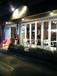 Tokyo Soul Diner(T.S.D)