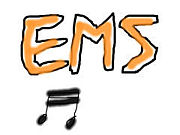 古楽研究会(EMS)