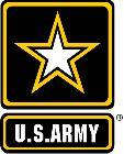 アメリカ陸軍ユニフォーム倶楽部