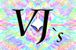 -VJ-software