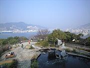 日本中の風景写真を紹介しよう☆