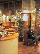 神戸屋レストラン浜田山店