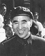 中国共産党の歴史