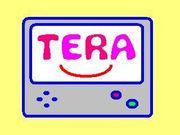 テラ外語専門学校