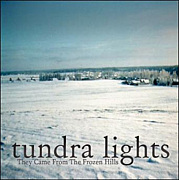 Tundra Lights