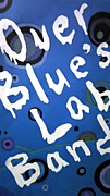 OverBlues-LabBand