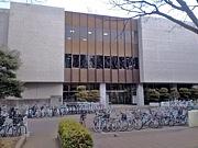 東京学芸大学★2012☆入学予定