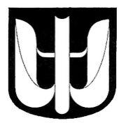 萩市立萩西中学校(指月・明経)