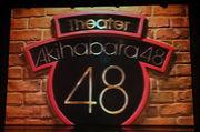 AKB48 1stStage
