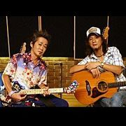 Char meets 〜TALKING GUITARS〜