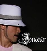 Junear