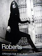 ロバーツ宇都宮 Roberts